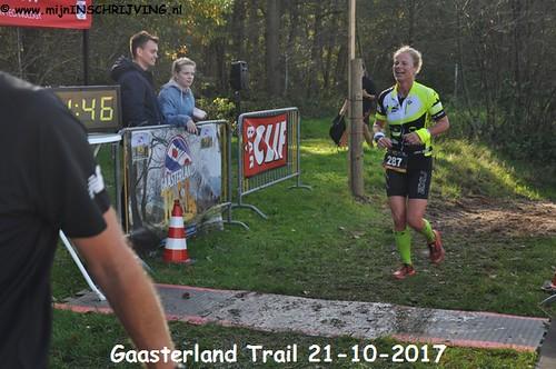 GaasterlandTrail_21_10_2017_0255