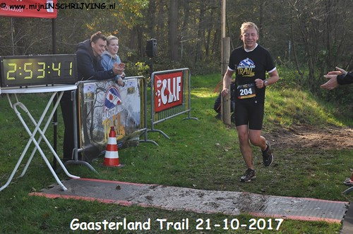 GaasterlandTrail_21_10_2017_0252