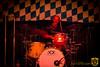 "FCB 1979 Rocktoberfest 2017 059 <a style=""margin-left:10px; font-size:0.8em;"" href=""http://www.flickr.com/photos/123314825@N07/37845434136/"" target=""_blank"">@flickr</a>"