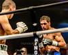 OPR_4050_171014 (Olivier PRIEUR) Tags: sportdecombat part1 boxeur boxe ahmedelmousaouifra