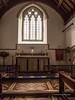 St David's Church Heyope 2017 10 23 #10 (Gareth Lovering Photography 4,000,423) Tags: stdavids church heyope brecon wales religion knucklas olympus omdem10ii 14150mm garethloveringphotography