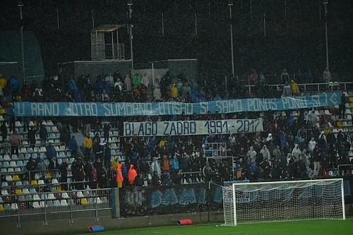 Rijeka - Osijek 1:2 (22.10.2017.)
