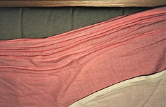 IMG_8874 (olivieri_paolo) Tags: supershots abstract fabric