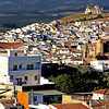 Antequera, Andalusia, Spain (pom.angers) Tags: canoneos400ddigital april 2017 antequera andalusia spain europeanunion 100 200 5000