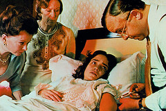 SUSPIRIA (Jonathan Clarkson) Tags: films movies horror injections