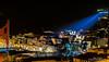 Dark Guggenheim (Bilbao) (Patxi Villegas) Tags: efs1022mm f3545 usm canon1022mm patxivillegas paisvasco placesyouvisit bilbao canoneos7dmarkii españa numanmania canon eos 7d bizkaia guggengeim canoneos7d efs1022mmf3545usm