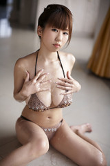 夏目理緒 画像30