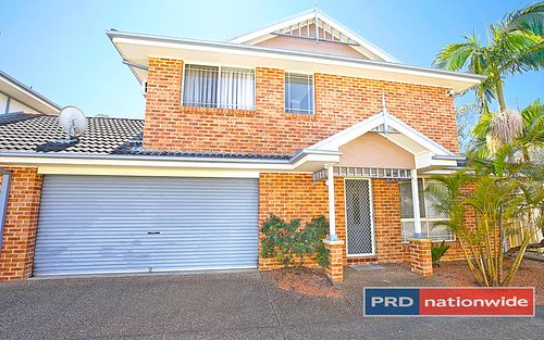 1/63 Pembroke Street, Cambridge Park NSW