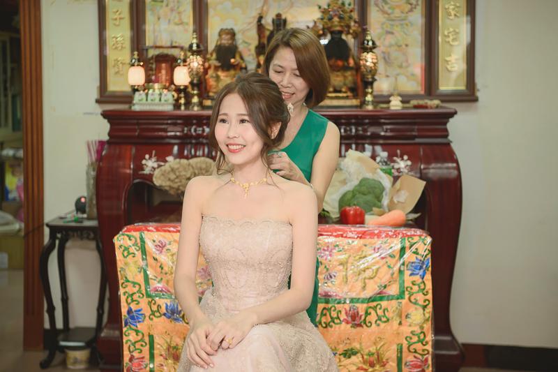 niniko,哈妮熊,EyeDo婚禮錄影,國賓飯店婚宴,國賓飯店婚攝,國賓飯店國際廳,婚禮主持哈妮熊,MSC_0013