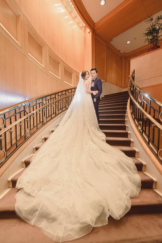 niniko,哈妮熊,EyeDo婚禮錄影,國賓飯店婚宴,國賓飯店婚攝,國賓飯店國際廳,婚禮主持哈妮熊,MSC_0070