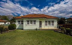 28 Bell Street, Speers Point NSW