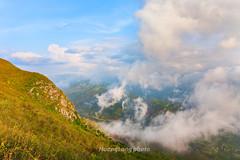 _J5K9580.0517.Phiêng Ban.Bắc Yên.Sơn La. (hoanglongphoto) Tags: asia asian vietnam northvietnam northwestvietnam landscape scenery vietnamlandscape vietnamscenery vietnamscene morning outdoor sky bluessky cloud clouds mountain mountainouslandscape nature canon tâybắc sơnla bắcyên tàxùa phiêngban phongcảnh thiênnhiên buổisáng bầutrời bầutrờixanh mây núi phongcảnhtâybắc phongcảnhtàxùa canoneos1dsmarkiii canonef2470mmf28liiusm