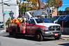 FDNY Plant Ops PO-13 (Triborough) Tags: ny nyc newyork newyorkcity richmondcounty statenisland castletoncorners fdny newyorkcityfiredepartment firetruck fireengine plantops po13 dodge ram