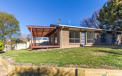 23/23A McKinley Circuit, Calwell ACT