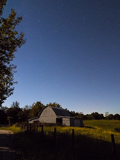 IMGPJ14615_Fk - Astro-landscape - Laconia - Otterbein Chruch Road