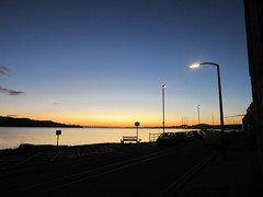 Photo of Broughty Ferry Sunset