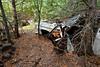 DSC_0545 v2 (collations) Tags: ontario mcleansautowreckers autowreckers wreckers automobiles autos abandoned rockwood derelict junkyards autograveyards carcemeteries
