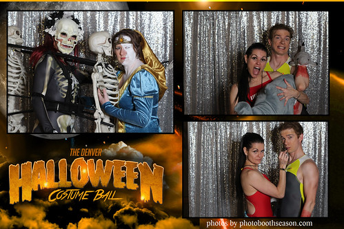 """Denver Halloween Costume Ball • <a style=""""font-size:0.8em;"""" href=""""http://www.flickr.com/photos/95348018@N07/38026156441/"""" target=""""_blank"""">View on Flickr</a>"""