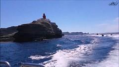 Anglų lietuvių žodynas. Žodis ligurian sea reiškia ligūrijos jūros lietuviškai.