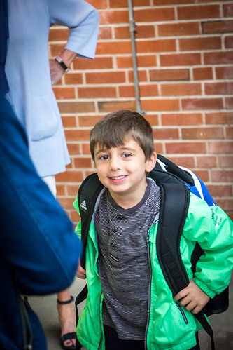 First-Day-of-School-2017-108.jpg