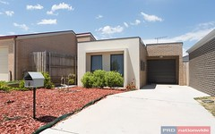 6 Tarling St, Casey ACT