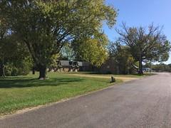 Shamrock Motel, Sullivan, MO (2)