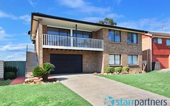 49 Harris Street, Windsor NSW
