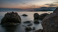 Sardinien Tag 12 (3)