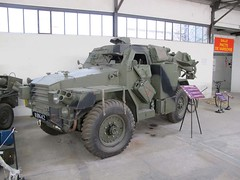 "FV1620 Humber Hornet 1 • <a style=""font-size:0.8em;"" href=""http://www.flickr.com/photos/81723459@N04/38066734601/"" target=""_blank"">View on Flickr</a>"