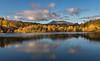 Llyn Elsi (Rob Pitt) Tags: llyn elsi cymru wales autumn uk moel siabod rob pitt photography landscape