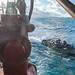 U.S. Sailors, Marines, Train Together at Blue Chromite 2018 off Okinawa