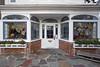 Provincetown, Cape Cod, Massachusetts, USA (Thierry Hoppe) Tags: provincetown capecod massachusetts usa shop shopfront facade cape new england commercialstreet ma loveland newengland