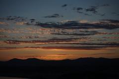 DSC04100 (kriD1973) Tags: europe europa france francia frankreich côtedazur costaazzurra frenchriviera nice nizza niza nissa sky cielo ciel himmel sunset tramonto sonnenuntergang coucherdusoleil crepuscolo crépuscule coucher soleil