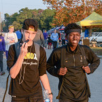 5A MXC State 2017 part 1
