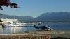 Victoria 2017-1 (Vancouverscape.com) Tags: 2017 britishcolumbia helijet victoria dining lodging travel