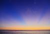 La Réunion - Plage de l'Ermitage (Michael.Kemper) Tags: canon eos 6d canoneos6d canonef2470f4lisusm ef 2470 f4l f4 l is usm voyage travel travelling reise île de la réunion indian ocean indischer ozean océan indean frankreich france maskarenen maskarenische inseln insel mascarene island islands mascareignes plagedelermitage plage lermitage ermitage les bains beach strand sunset sonnenuntergang coucher du soleil sunbeams sun beams rays sonnenstrahlen
