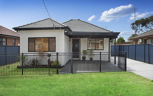 14 Illowra Cr, Primbee NSW 2502
