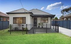 14 Illowra Crescent, Primbee NSW
