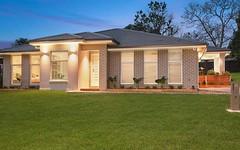 2A Anembo Road, Berowra NSW