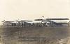 A line of three Gotha-Ursinus G.I bombers [Germany, 1915] (Kees Kort Collection) Tags: 1020 1915 gi gotha gothaerwaggonfabrik sanke ursinus
