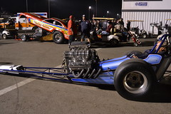 26th Annual California Hot Rod  Reunion (ATOMIC Hot Links) Tags: hotrods cacklefest2017 bakersfieldcacklefest 2017californiahotrodreunion flickr californiahotrodreunion famosoraceway raceway usgasandfuelchampionship gassers gasserwars kustom dragrace dragracing ratfink chrr2017 26thannualcaliforniahotrodreunion reunion mechanic atomichotlinks bc garage topfuel funnycars flickriver google pistons camshaft blown blower injected slicks streetrods carshow hotwheels nostalgiadragcars nitro chrome california kool bakersfield oldschool alcohol oil grease fast flames promods autoclubfamoso 2017 turbo classic vintage classictrucks supercharged superstock wheelie wheelstand hotrodreunionbakersfield2017 cars hotrod nhra