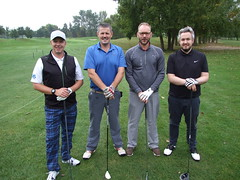 "Charity Golf Day- The Belfry Hotel & Resort • <a style=""font-size:0.8em;"" href=""http://www.flickr.com/photos/146127368@N06/23599705958/"" target=""_blank"">View on Flickr</a>"