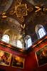 The Louvre, Paris (phudd23) Tags: thelouvre paris louvre museum france