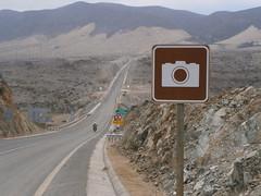 PB211024 (julienroques) Tags: voyage roadtrip ameriquedusud americadelsur viajar vivir voyager amuser moto chili chile