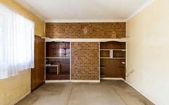 139 Victoria Street, Beaconsfield NSW