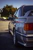 IMG_0432 (alex.bouaz) Tags: nogaro classic bmw porsche ford gt40 e21 cobra m3 vintage m1