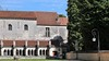 Basilique Sainte Marie-Madeleine de Vezelay (Julien Maury) Tags: puisaye 2017 basiliquesaintemariemadeleinedevezelay basilique
