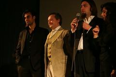 Film Festival Popoli e Religioni 2007 (869)