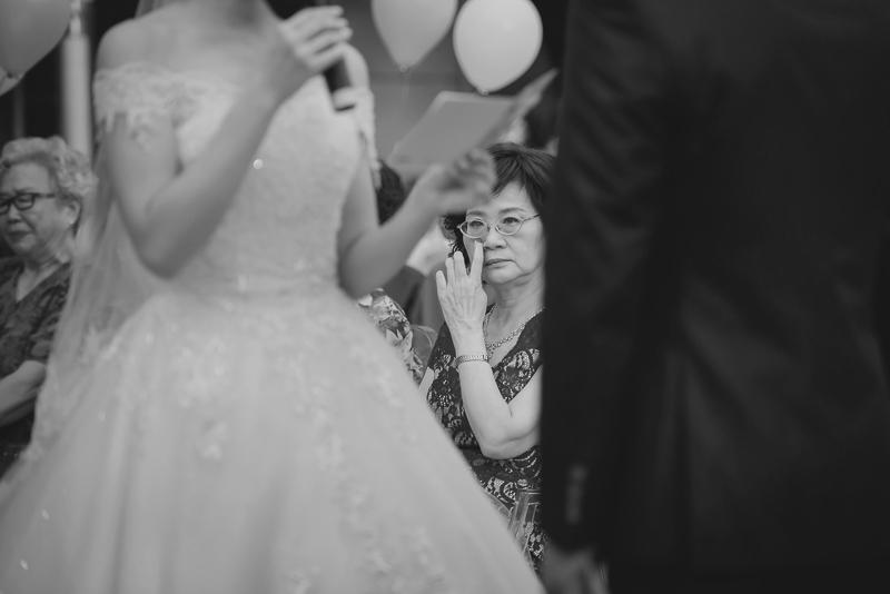 23844000578_7b90e22e40_o- 婚攝小寶,婚攝,婚禮攝影, 婚禮紀錄,寶寶寫真, 孕婦寫真,海外婚紗婚禮攝影, 自助婚紗, 婚紗攝影, 婚攝推薦, 婚紗攝影推薦, 孕婦寫真, 孕婦寫真推薦, 台北孕婦寫真, 宜蘭孕婦寫真, 台中孕婦寫真, 高雄孕婦寫真,台北自助婚紗, 宜蘭自助婚紗, 台中自助婚紗, 高雄自助, 海外自助婚紗, 台北婚攝, 孕婦寫真, 孕婦照, 台中婚禮紀錄, 婚攝小寶,婚攝,婚禮攝影, 婚禮紀錄,寶寶寫真, 孕婦寫真,海外婚紗婚禮攝影, 自助婚紗, 婚紗攝影, 婚攝推薦, 婚紗攝影推薦, 孕婦寫真, 孕婦寫真推薦, 台北孕婦寫真, 宜蘭孕婦寫真, 台中孕婦寫真, 高雄孕婦寫真,台北自助婚紗, 宜蘭自助婚紗, 台中自助婚紗, 高雄自助, 海外自助婚紗, 台北婚攝, 孕婦寫真, 孕婦照, 台中婚禮紀錄, 婚攝小寶,婚攝,婚禮攝影, 婚禮紀錄,寶寶寫真, 孕婦寫真,海外婚紗婚禮攝影, 自助婚紗, 婚紗攝影, 婚攝推薦, 婚紗攝影推薦, 孕婦寫真, 孕婦寫真推薦, 台北孕婦寫真, 宜蘭孕婦寫真, 台中孕婦寫真, 高雄孕婦寫真,台北自助婚紗, 宜蘭自助婚紗, 台中自助婚紗, 高雄自助, 海外自助婚紗, 台北婚攝, 孕婦寫真, 孕婦照, 台中婚禮紀錄,, 海外婚禮攝影, 海島婚禮, 峇里島婚攝, 寒舍艾美婚攝, 東方文華婚攝, 君悅酒店婚攝, 萬豪酒店婚攝, 君品酒店婚攝, 翡麗詩莊園婚攝, 翰品婚攝, 顏氏牧場婚攝, 晶華酒店婚攝, 林酒店婚攝, 君品婚攝, 君悅婚攝, 翡麗詩婚禮攝影, 翡麗詩婚禮攝影, 文華東方婚攝