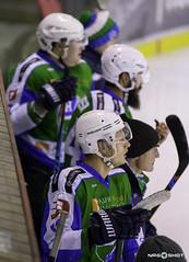 DSC_4518 (NRG SHOT) Tags: ihl italianhockeyleague hockey icehockey ice ghiaccio hockeysughiaccio hockeylife hockeystick hockeyteam hockeyplayers hockeyplayer nrgshot sport action azione panchina